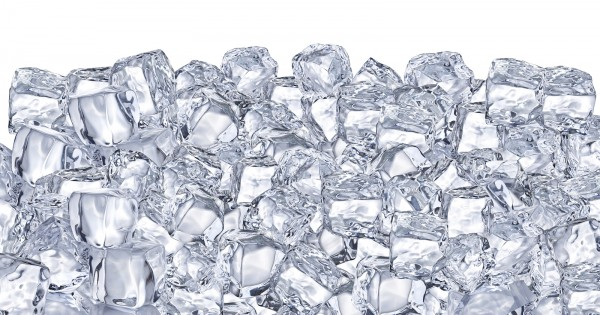 Top 6 Ice Machine Handling Tips