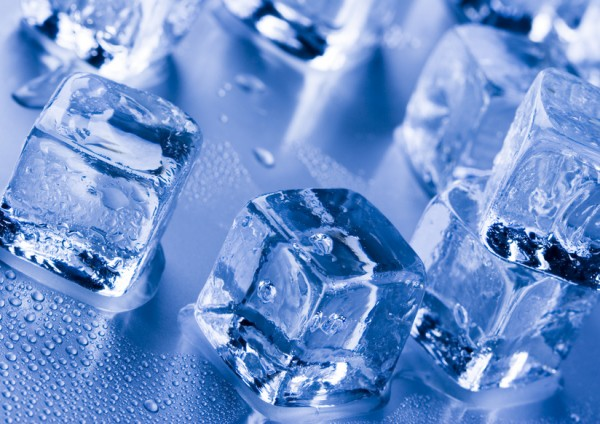 How Does My Commercial Ice Maker Work?