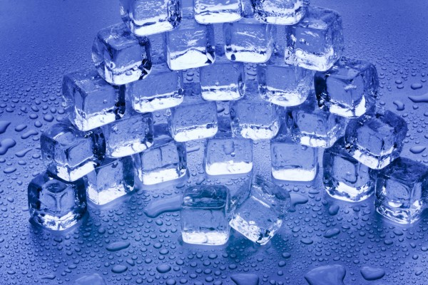 Ice Machine Rentals: Is it Right for Your Business?
