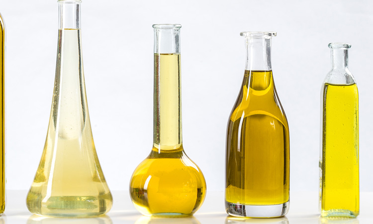 4 Quick Tips for Food-Grade Lubricants