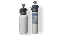 Ice Machine Water Filters