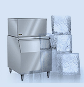 Ice Machine Monthly Rental Pricing