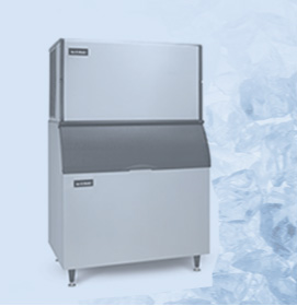 Kold Draft Ice Machine Monthly Rental Pricing