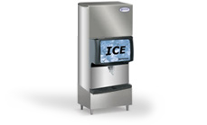 Ice Machine Combo Deals