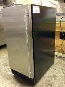 Franklin 44 lbs FIM44 C-FIM44 Refurbished Ice Machines