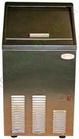Bluestone 80 lbs BCIM65 Refurbished Ice Machine