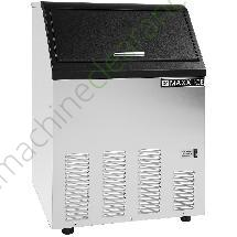 Maxx Ice 120 lbs MIM120 ice machine