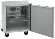 Delfield 406-CA Refurbished Commercial Refrigeration