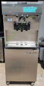 Electro Freeze 88T-CMT soft serve ice cream machine