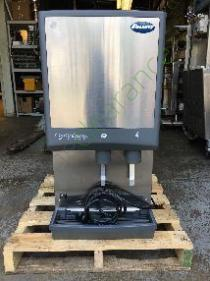 Follett 400 lbs 12CI400A dispenser