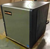 Ice-O-Matic 505 lbs ICE0400A Ice machine