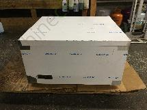 Kold Draft 309 lbs GT361LC ice machine
