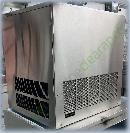 Kold Draft GT561LC Water cooled large cube ice machine