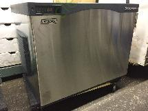 Scotsman 475 lbs C0522MA ice machine