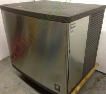 Manitowoc 800 lbs QY0804A Refurbished Ice Machine