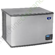 Manitowoc 635 lbs IY0606A ice maker