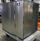 Manitowoc SY1204A Air cooled ice maker