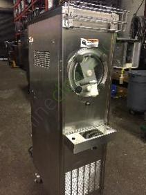 Electro Freeze 145-214 frozen beverage machine