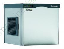 Scotsman 562 lbs C0530SA Prodigy Ice Maker