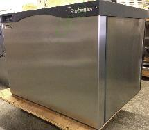 Scotsman 350 lbs C0322SA ice maker