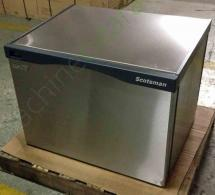 Scotsman 722 lbs C0630SW-32A Refurbished Ice Machine