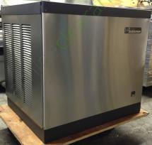 scotsman ice machine cme506as 1f manual on
