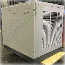Scotsman 705 lbs CME656AS Refurbished Ice Machine