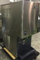Scotsman MDT3F12 Ice and water Certified Used Ice Machine
