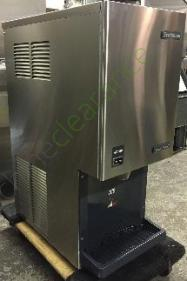 Scotsman 392 lbs MDT3F12 Certified Used Ice Machine