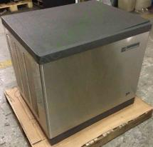 Scotsman 307 lbs CME256 Clearance Ice Machine