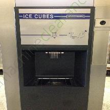 Scotsman  120 lbs HD150S Ice Dispensers