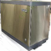 Scotsman 1400 lbs CME1356WS Ice Maker