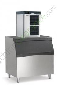 Scotsman 1100 lbs N1322 Clearance Ice Machine