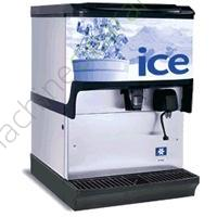 Servend   S-150 Ice dispenser