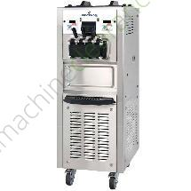 Spaceman 6250H soft serve ice cream machine