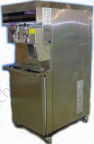 Stoelting U431-309  Ice Cream Machine