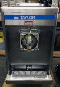 Taylor 340-12 Frozen beverage machine