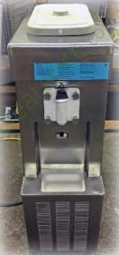 Taylor 358-33 Thick Milkshake Machine