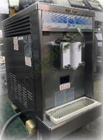 Taylor 490-27 thick milkshake machine